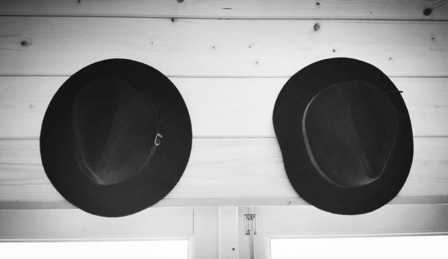 From Studio to Tiny – Deel 5