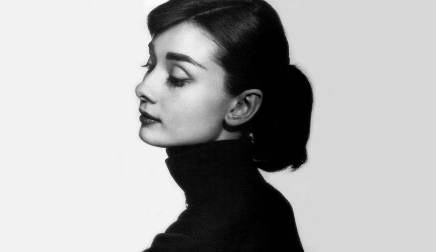 Stijlvol en iconisch: Audrey Hepburn