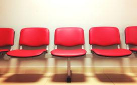 Gynaecoloog: vervolgonderzoek en de uitslag!