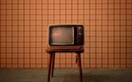 Martine's favourites: film en televisie
