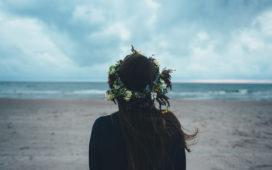 Chronisch zieken tag | Naomi