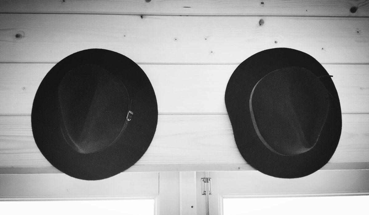 From Studio to Tiny – Deel 3