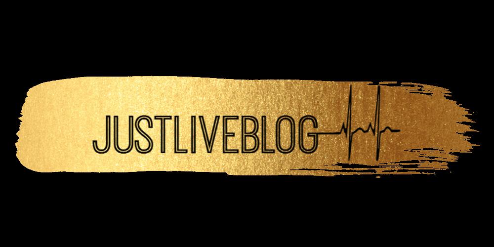 Justliveblog.nl
